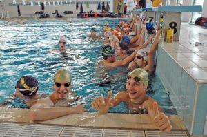 chimera-nuoto-allenamenti-2017-3