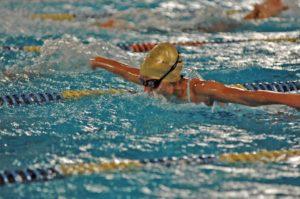 chimera-nuoto-allenamenti-2017-5