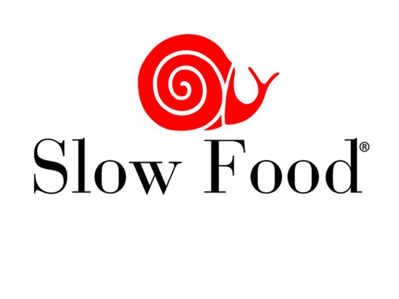 Photo of Slow Food – una storia che viene da lontano, tra trasformazione ed inclusione