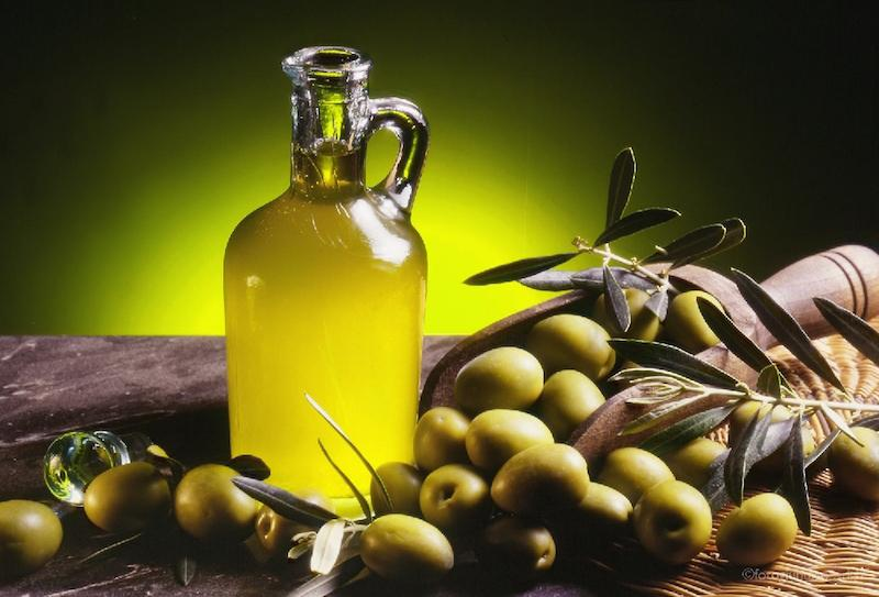 Photo of Produzione europea olio d'oliva, in parziale recupero l'Italia, frena la Spagna