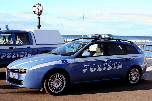 Photo of POLIZIA STRADALE – Weekend di controlli sulle strade