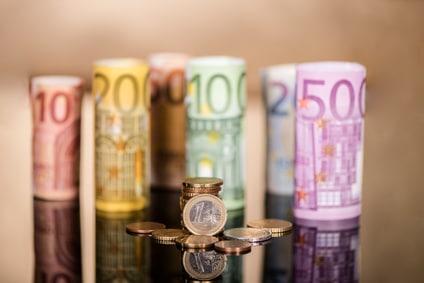 Photo of Prestiti personali – Quasi il 10% dei richiedenti ha avuto  un disguido finanziario in passato