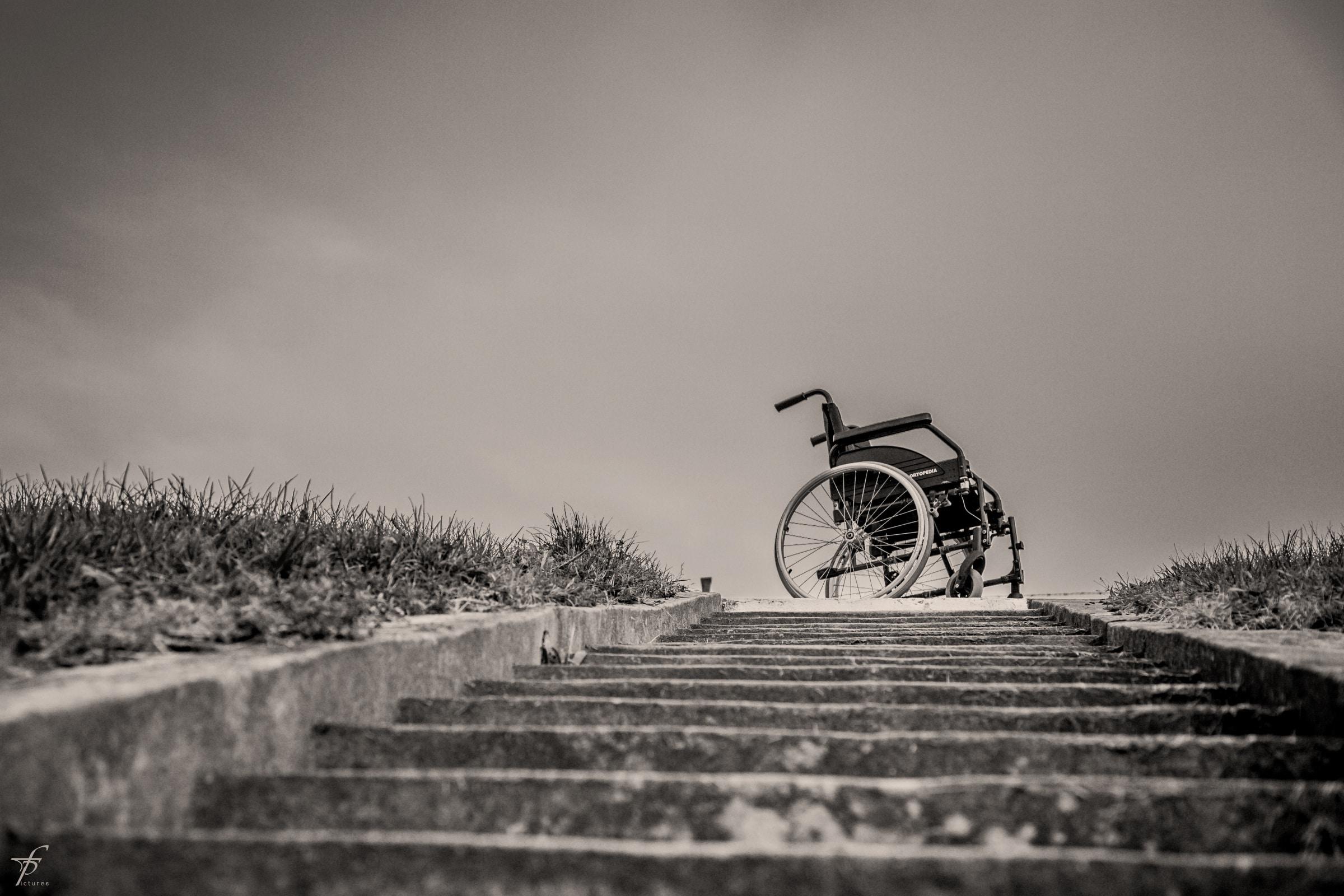 Photo of FIGLINE e INCISA VALDARNO – Sostegno disabilità gravi: ecco i contributi 2018 per le famiglie