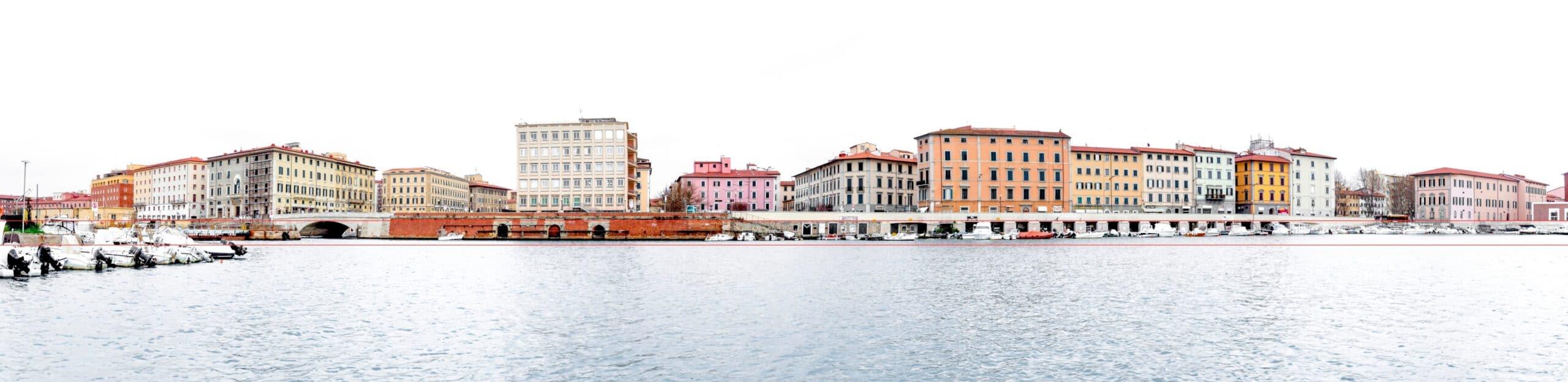 Photo of LIVORNO – Workshop fotografico sul Palio marinaro