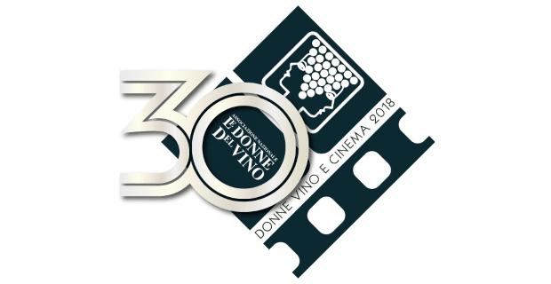 Photo of Le Donne del vino – compie 30 anni l'associazione che unisce donne ed enologia