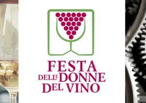 festa_delle_donne_del_vino