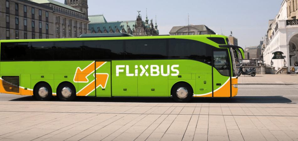 Photo of FlixBus compie due anni – passeggeri raddoppiati negli ultimi 365 giorni