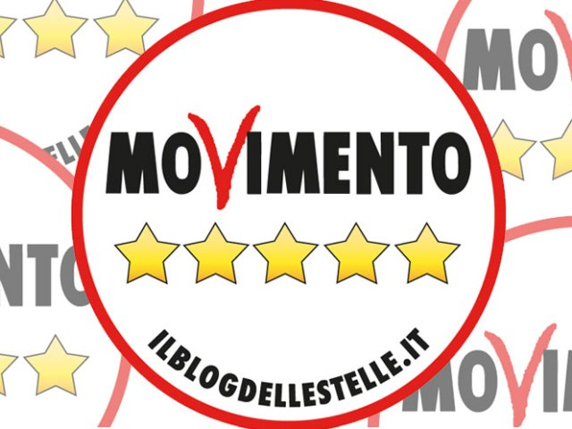 Photo of Made in Italy Tour, Castaldo (M5S): 'Combattere concorrenza sleale'