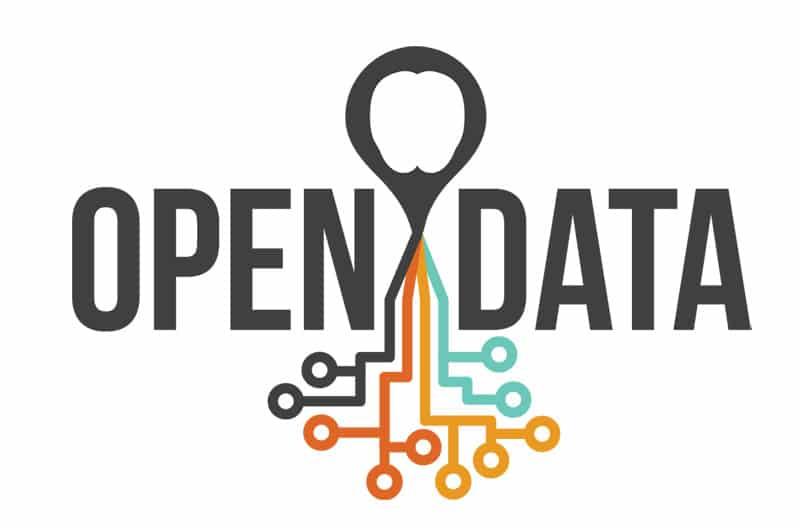 Photo of FIRENZE – Open data per costruire servizi innovativi, un convegno il 10 febbraio