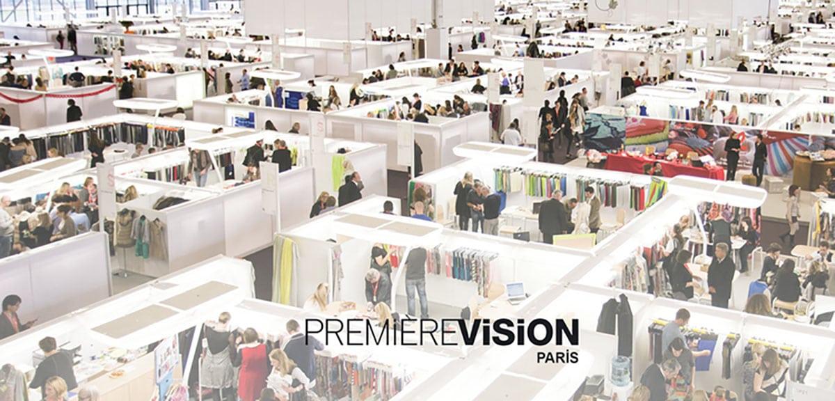 Photo of Première Vision, 30 le aziende partecipanti socie di Pratotrade