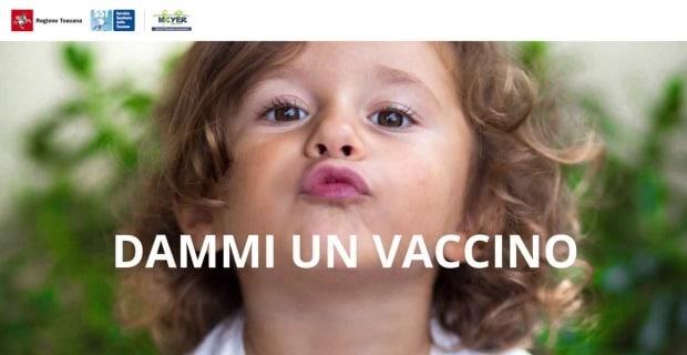 Photo of Boom vaccinazioni contro il meningococco per i bambini piccoli