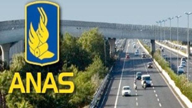 """Photo of ANAS – Al via i lavori di risanamento della Statale 1 """"Via Aurelia"""""""