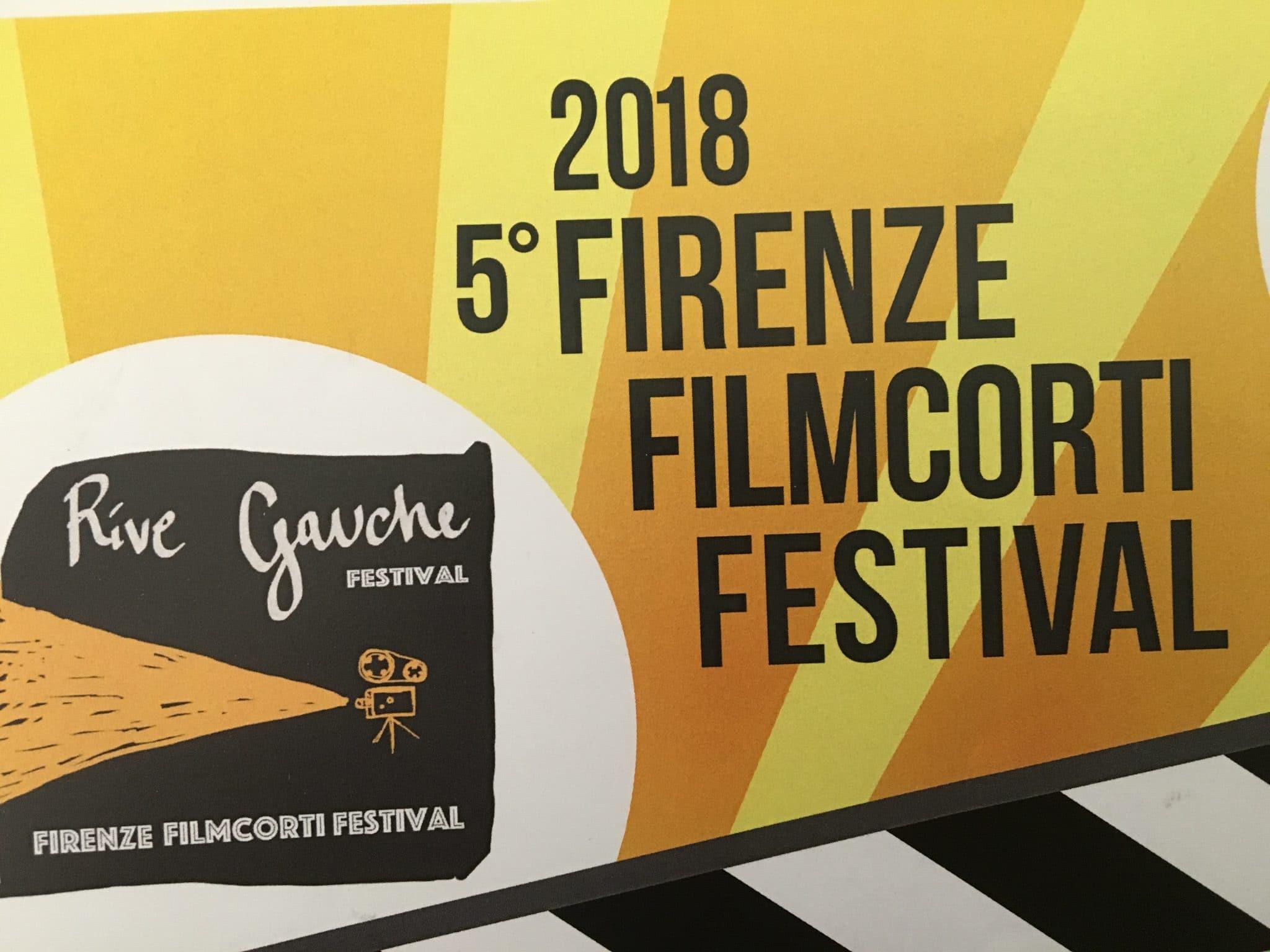 Photo of 5° Firenze FilmCorti Festival, il 23 marzo allo ZAP in S. Maria Maggiore