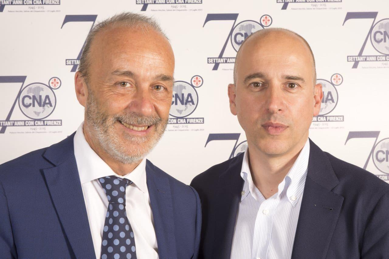 Photo of L'export fiorentino in crescita secondo CNA Firenze. Bene la moda ma c'è ancora da fare.
