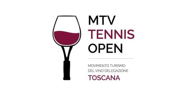 Photo of MTV Open Tennis, le denominazioni del vino si sfidano sulla terra rossa