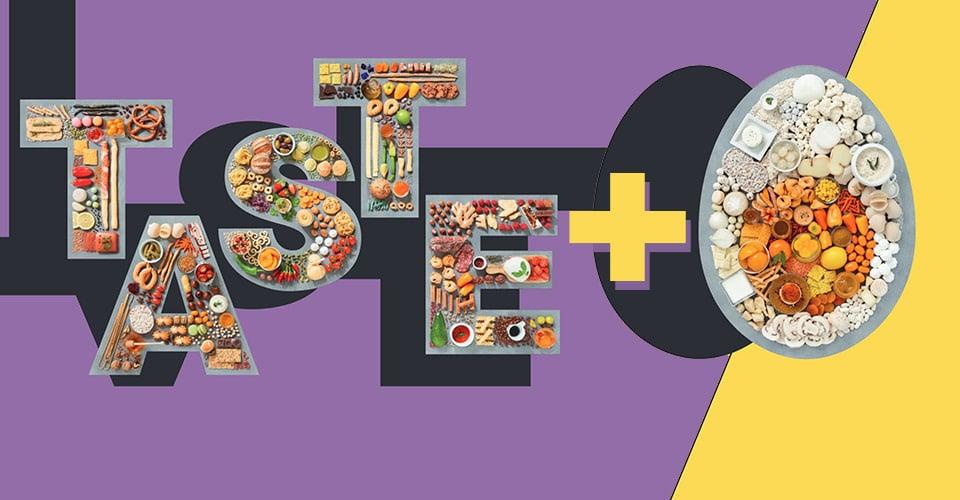 Photo of Taste 2018 – Il salone delle eccellenze gastronomiche ancora in crescita
