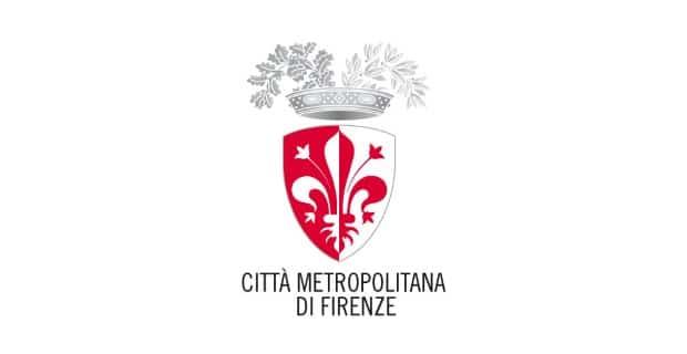 Photo of Pari opportunità, Metrocittà Firenze adotta Piano triennale