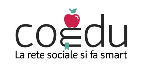 Photo of Coedu, un crowdfunding di successo: nascerà il primo portale delle associazioni valdarnesi