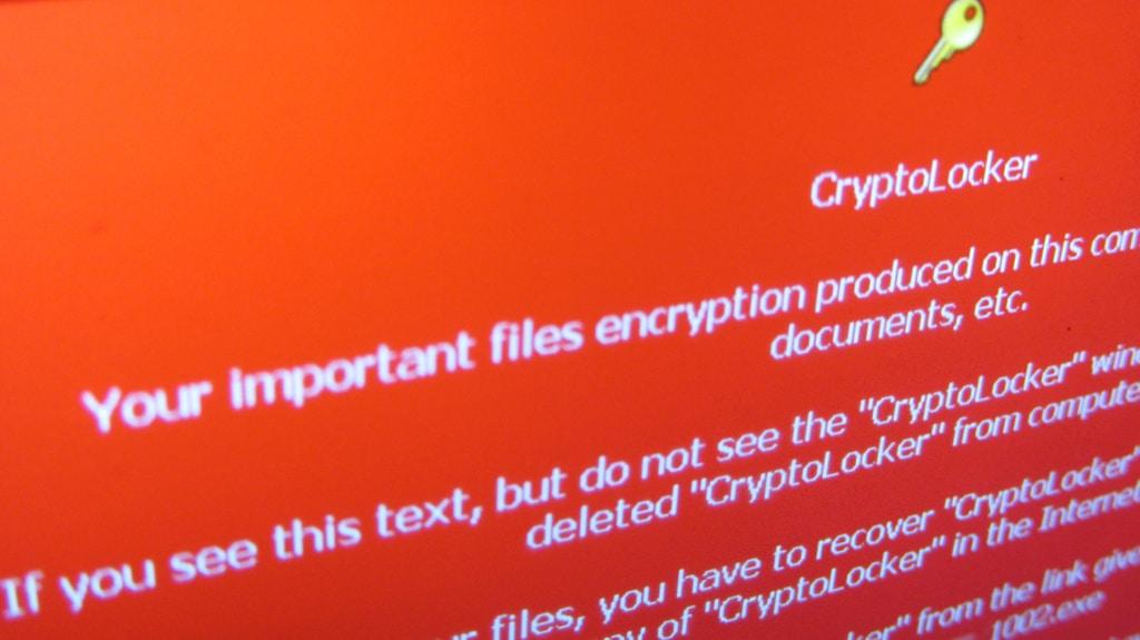 Photo of PESCIA (PT) – Nota azienda del settore edilizio sotto ricatto dagli hacker: '0,5 BitCoin per riavere i vostri dati'