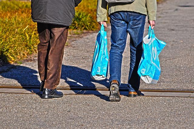 Photo of FIRENZE – Agevolazioni TARI per chi dona generi alimentari a bisognosi. Approvata in Consiglio Comunale proposta di Fratelli d'Italia