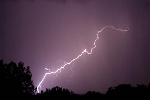Photo of Allerta meteo in provincia di Firenze, rischio idrogeologico di Ema, Mugnone e Terzolle