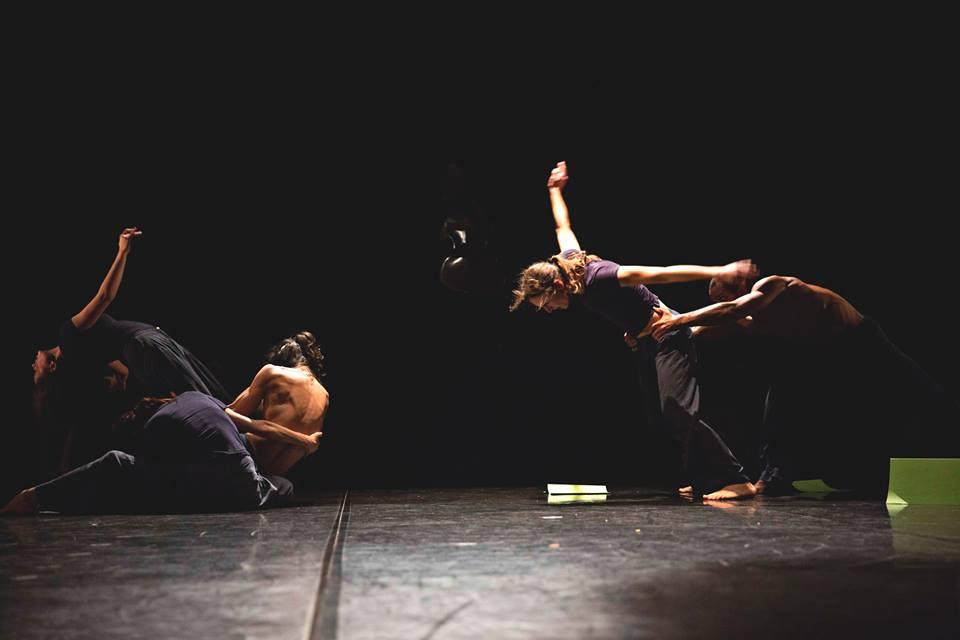 Photo of La Compagnia MOTUS di Siena cerca talenti