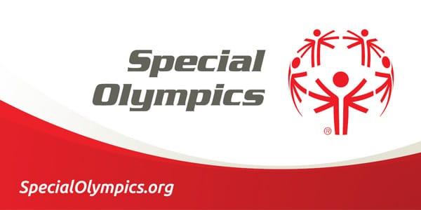 """Photo of Palio Special Olympics a Livorno, in gara gli atleti """"speciali"""""""