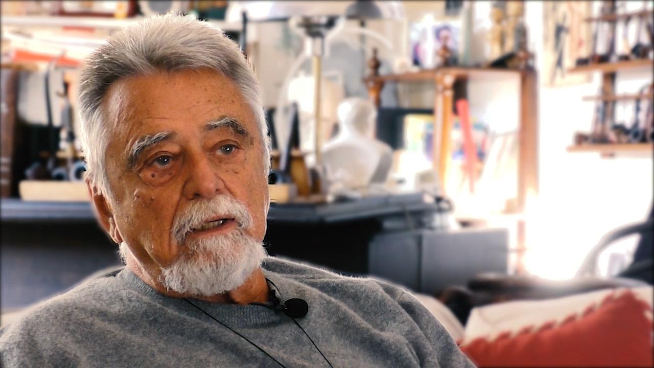 Photo of Eravamo Tanto Amati, inchiesta giornalistica sulla sinistra italiana
