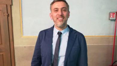 Photo of Confcooperative, Alberto Grilli nuovo presidente di Federsolidarietà Toscana
