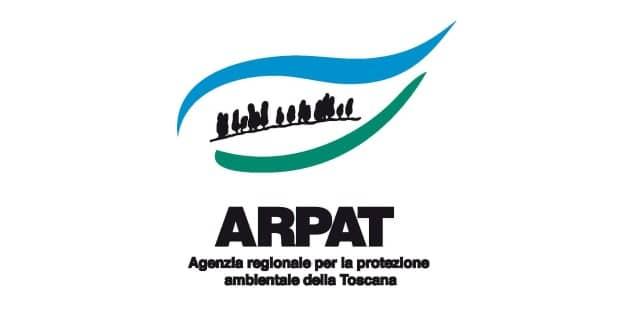 Photo of La Città Metropolitana di Firenze rinnova l'accordo con Arpat sulle emergenze ambientali