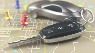 Photo of RC auto: nella stessa città può variare fino al 36,4% in base al Cap