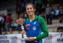 Photo of Meeting Multistars a Firenze, due giorni di atletica internazionale