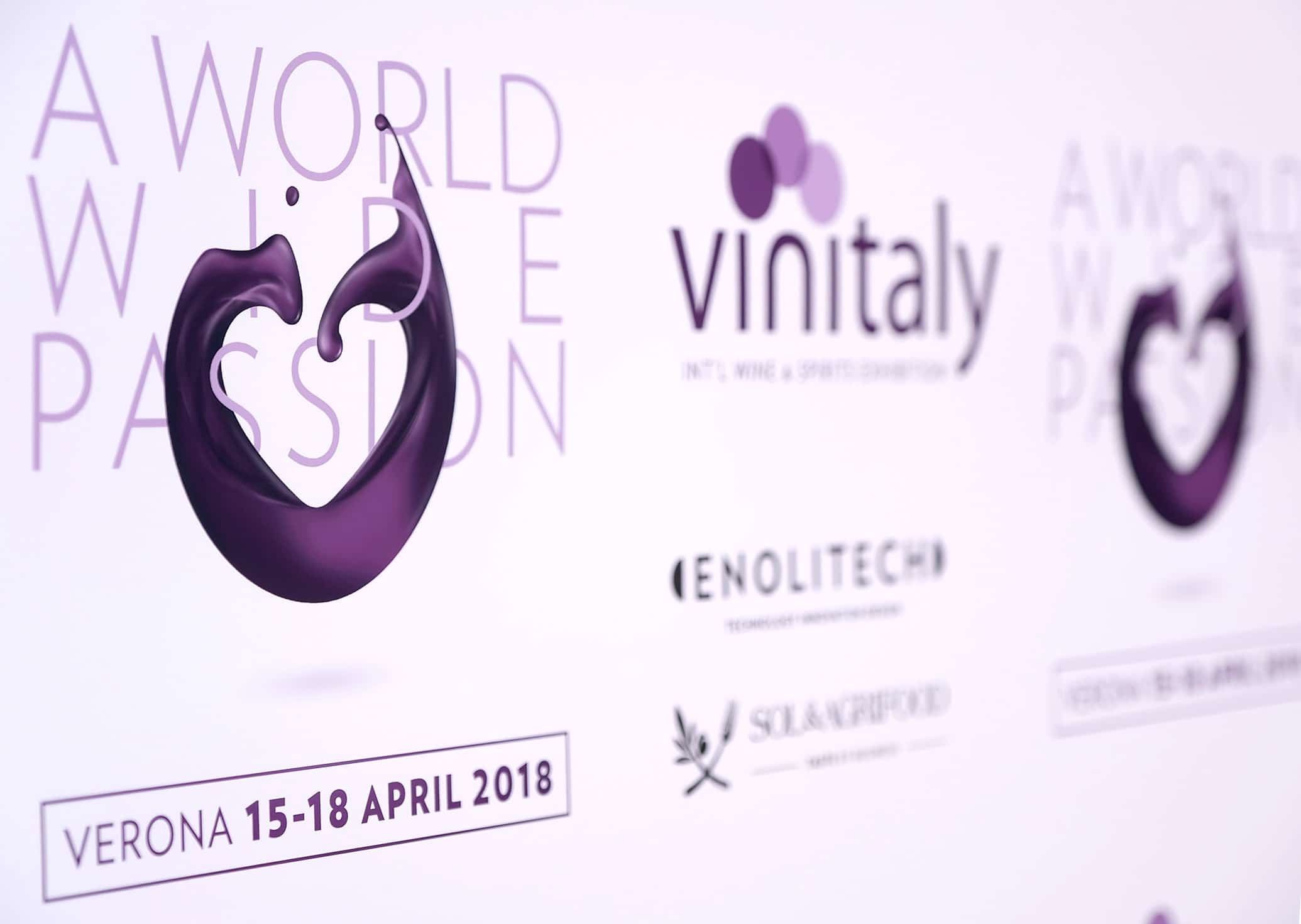Photo of Indagine Vinitaly-Nomisma: vino status symbol sempre più friendly negli USA