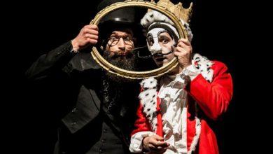 """Photo of Teatro e magia per bambini e famiglie: al via la rassegna """"Il Moderno dei Piccoli"""" ad Agliana"""