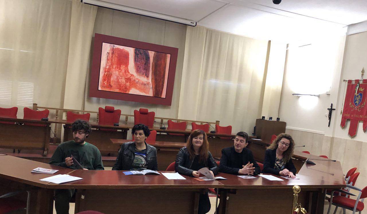 Photo of FIGLINE e INCISA VALDARNO – Il Comune racconta le attività e i progetti dal 2014 a oggi