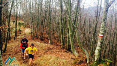 """Photo of Ultra Trail Mugello, 730 atleti in gara. Domenica la corsa """"100% natura"""""""