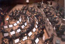 Photo of Orchestra Filarmonica Leopolda  Concerto a favore di A.T.T.