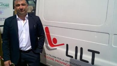 Photo of Lilt, la prevenzione oncologica si unisce alla sicurezza stradale