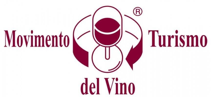 Photo of Nicola D'Auria è il nuovo Presidente Nazionale del Movimento Turismo del Vino