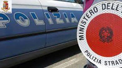 Photo of Si finge per un altro all'esame di guida: fermato ghanese dalla Polstrada a Lucca