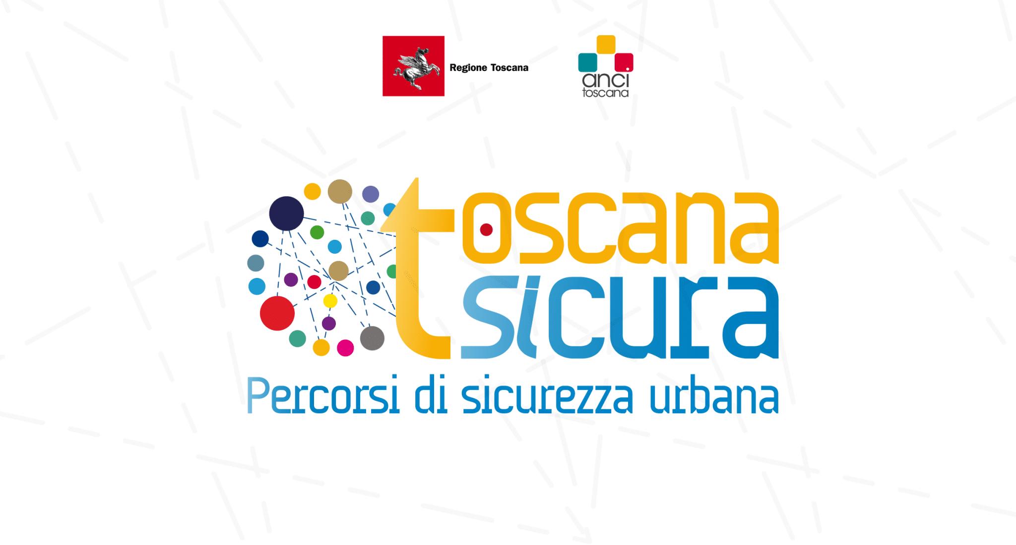 Photo of Toscana Sicura, il 14 aprile a Firenze i tavoli di lavoro