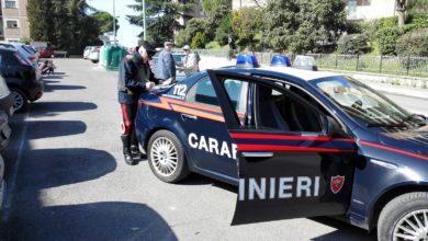 Photo of Arrestata una donna per furto in appartamento a Cortona, caccia ai due complici