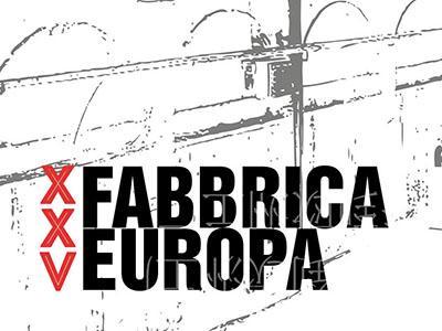 Photo of Fabbrica Europa 2018, presentato il cartellone della XXV edizione