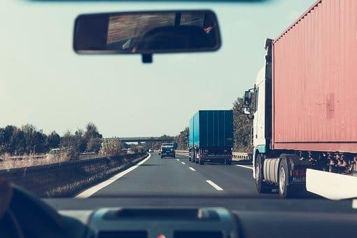 Photo of Azienda di Greve in Chianti rivendica il brevetto del sistema autostradale Tutor