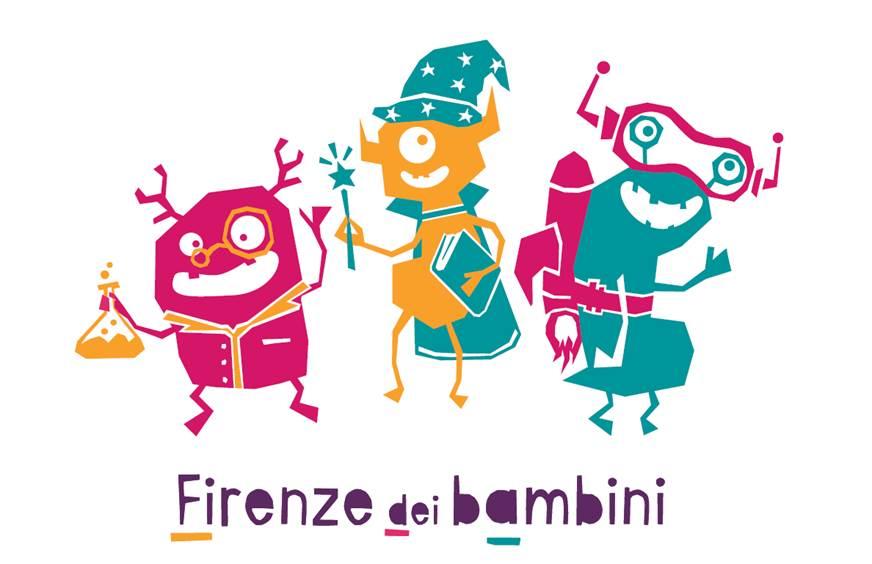 Photo of Firenze dei Bambini, il festival va in scena dal 4 al 6 maggio