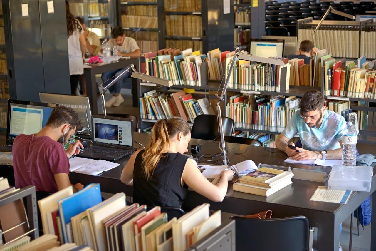 Photo of PRATO – Il 23 aprile scambiamoci un libro. Omaggio alla lettura in occasione della Giornata mondiale del libro