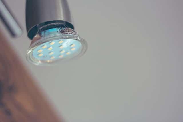 L azienda aretina aec provvederà all illuminazione pubblica di