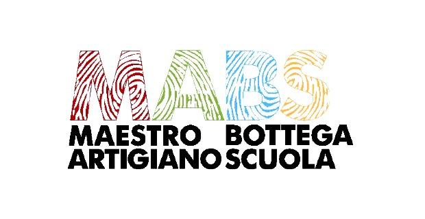 Photo of Approvato disciplinare d'uso marchi 'Maestro Artigiano' e 'Bottega Scuola'
