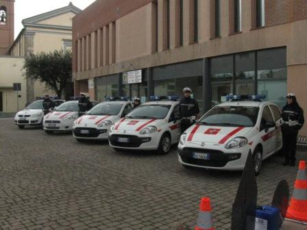 Photo of FIRENZE – Denunciati due pusher nordafricani all'opera in piazza Indipendenza