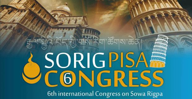 Photo of A Pisa il sesto congresso internazionale sulla medicina tibetanaSowarigpa